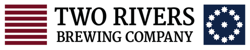 Two Rivers Brewing Company